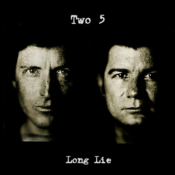Two5-AlbumCover-Small